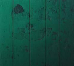 عکس زمینه بافت چوب سبز