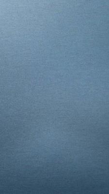 عکس زمینه بافت آبی سورمه ای