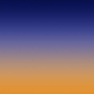 عکس زمینه گلکسی Note9 samsung آبی قهوه ای