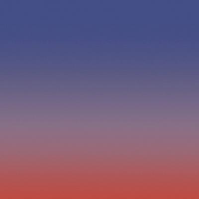 عکس زمینه سامسونگ گلکسی Note9 قرمز آبی