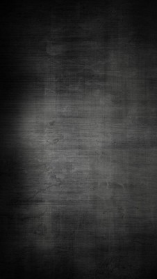 عکس زمینه گرانج تاریک