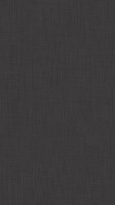 عکس زمینه بافت پارچه ای خاکستری تیره