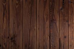 عکس زمینه طرح چوب قهوه ای