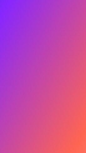 عکس زمینه شیب و طیف رنگ قرمز صورتی و بنفش