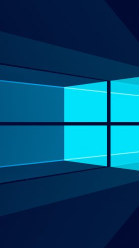 عکس زمینه پنجره های ویندوز 10 ماکروسافت